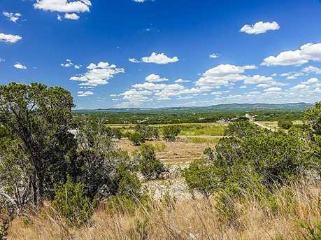 Lot 201 Palomino Springs - Photo 18
