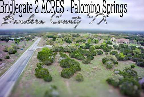 Lot 112 Palomino Springs - Photo 1