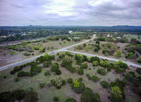 Lot 112 Palomino Springs - Photo 4