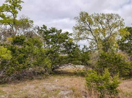 Lot 112 Palomino Springs - Photo 20