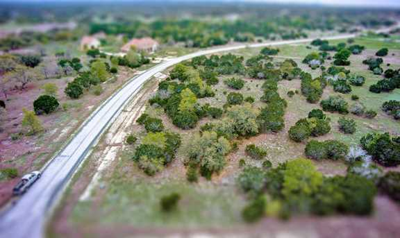 Lot 112 Palomino Springs - Photo 2