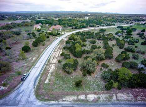 Lot 112 Palomino Springs - Photo 10