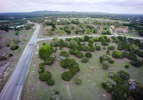 Lot 112 Palomino Springs - Photo 12