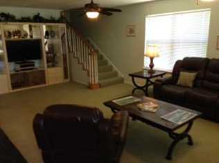 573 County Road 257 - Photo 6