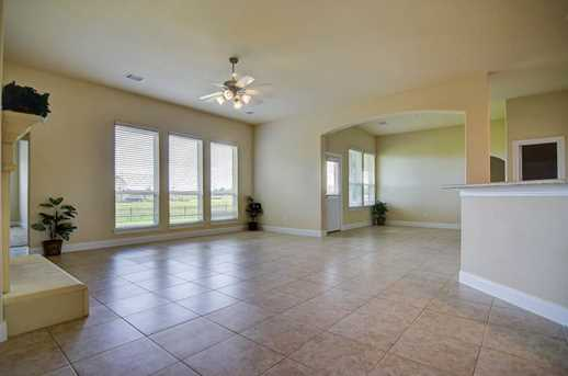 2715 Topaz Cove - Photo 8