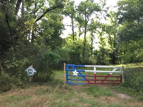 122 County Rd 1580 - Photo 2