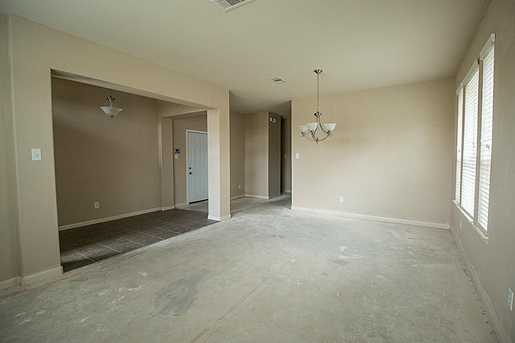 451 Woodhaven Forest Drive - Photo 4