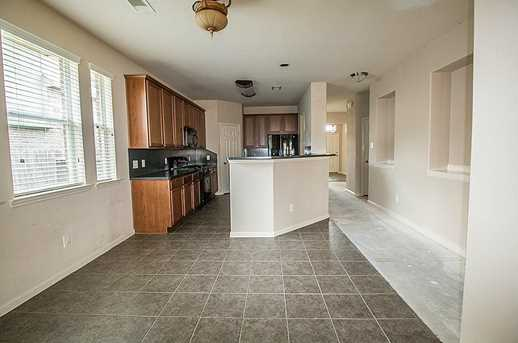 451 Woodhaven Forest Drive - Photo 12