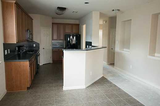 451 Woodhaven Forest Drive - Photo 8