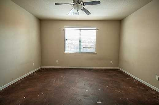451 Woodhaven Forest Drive - Photo 14