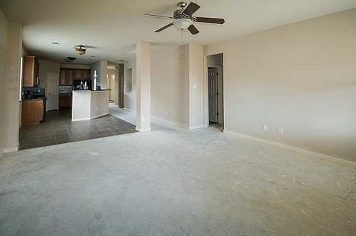 451 Woodhaven Forest Drive - Photo 10