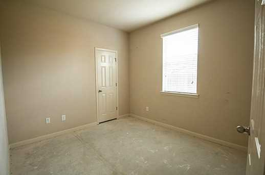 451 Woodhaven Forest Drive - Photo 16