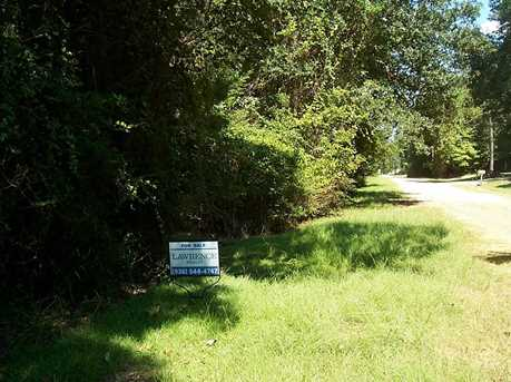 Na Dogwood Trail & Hilltop Road - Photo 4