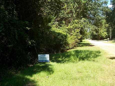 Na Dogwood Trail & Hilltop - Photo 4