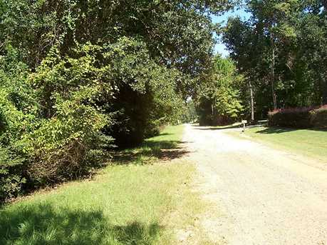 Na Dogwood Trail & Hilltop - Photo 6