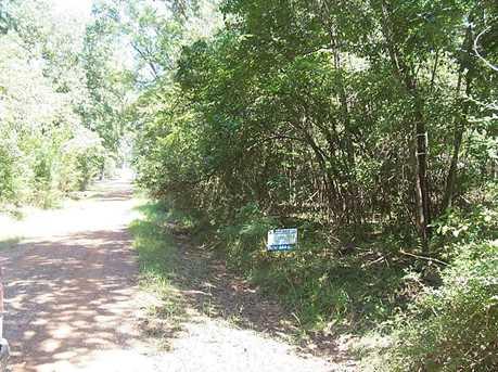 Na Dogwood Trail & Hilltop Road - Photo 1