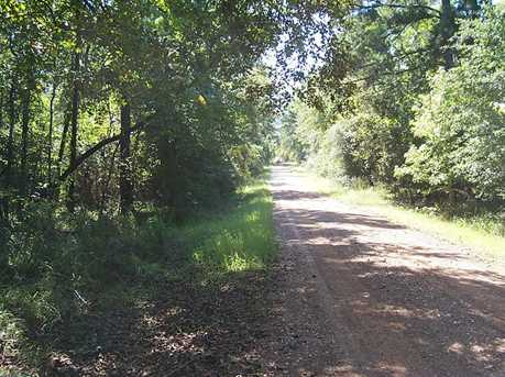 Na Dogwood Trail & Hilltop Road - Photo 2