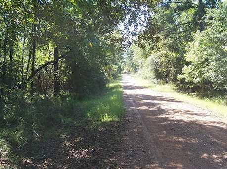 Na Dogwood Trail & Hilltop - Photo 2