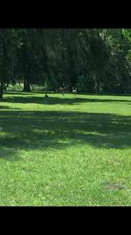 608 Winchester Trail - Photo 2