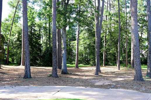 308 West Pines Dr - Photo 2