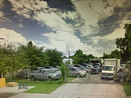 4601 Harrisburg - Photo 1