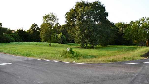 0 Oak Hill Rd - Photo 18