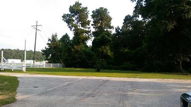 16581 NW Interstate 45 - Photo 2