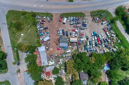 403 S Main St - Photo 8