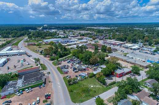 403 S Main St - Photo 10