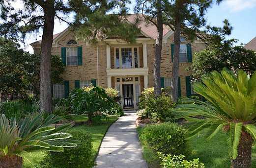 6023 Ancient Oaks Dr - Photo 30