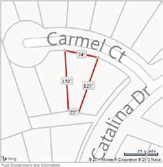 Lot 22 Carmel - Photo 1