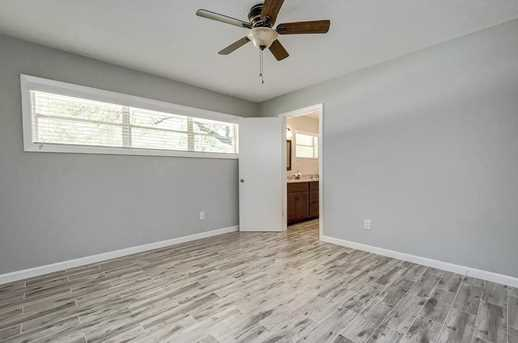 4303 Woodvalley - Photo 28