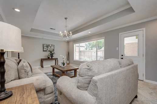 4303 Woodvalley - Photo 20