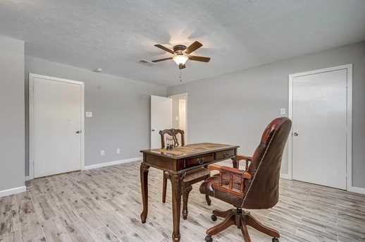 4303 Woodvalley - Photo 26