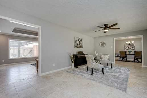 4303 Woodvalley - Photo 4