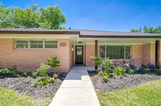 4303 Woodvalley - Photo 2