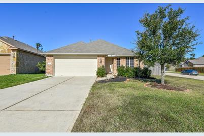 200 Country Crossing Circle - Photo 1