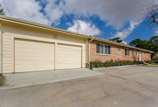 6801 Edgemoor Drive - Photo 2