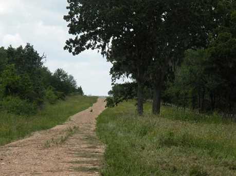 5705 Highway 159 W - Photo 4