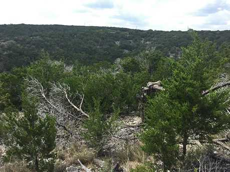 229 Pinon Loop - Photo 18
