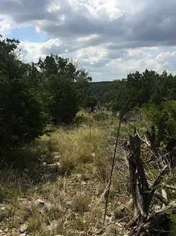 229 Pinon Loop - Photo 22