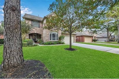 9550 Kelsey Meadows Court - Photo 1