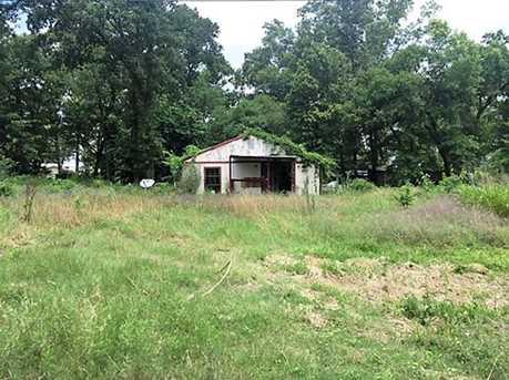 277 Vicksburg - Photo 4
