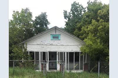 3106 Delano Street - Photo 1
