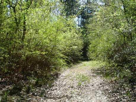 0 Arborgrove Ln - Photo 2