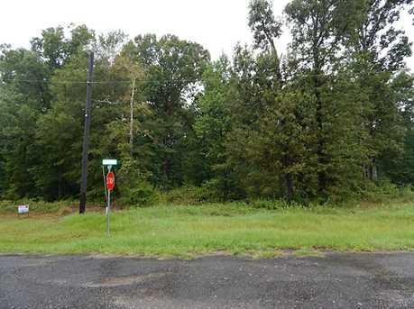 Tbd Woodland Shores Drive - Photo 1