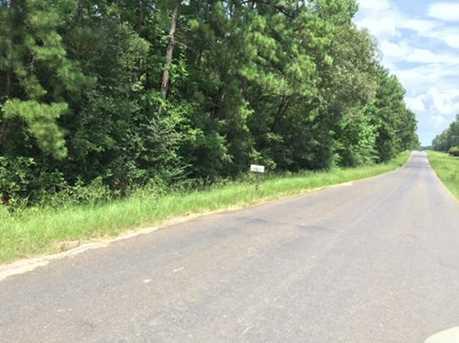 2174 Mangum Road - Photo 1