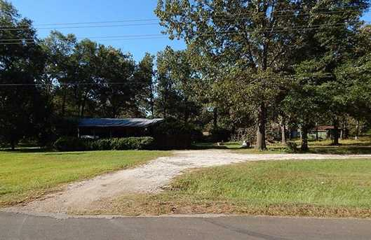 2174 Mangum Road - Photo 2
