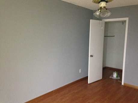 781 Country Place #2032 - Photo 4