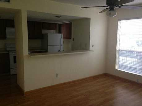 781 Country Place #2032 - Photo 8